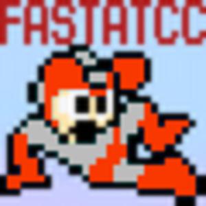 fastatcc
