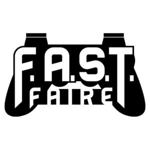 Fastfaire
