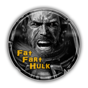 Fat_Fart_Hulk