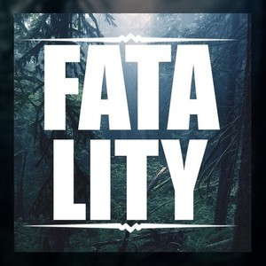 fatality9910