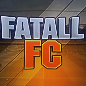 Fatallfc