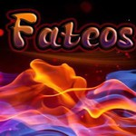 View stats for fateos