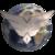 avatar for fatplanettv