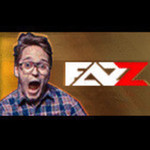 View stats for fazz