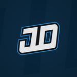 logo JesseDStreams