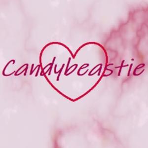 Candybeastie Logo
