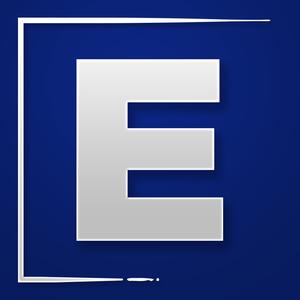 EscapistMagazine