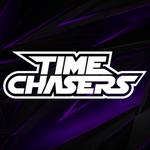 TimechasersTV