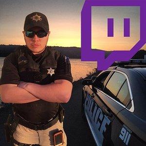 Sherifffenix