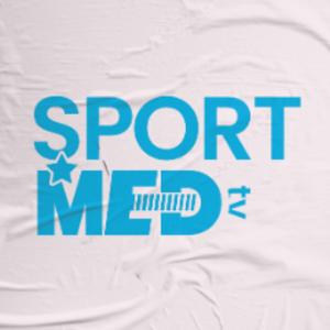 SportMedTV Logo