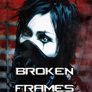 brokenframes