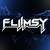 View Fliimsy's Profile