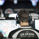 View stats for Dr_Keane