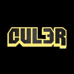 View Cul3r_TV's Profile