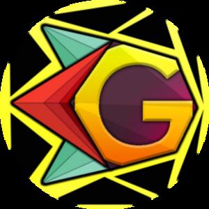 View Guartinajo's Profile