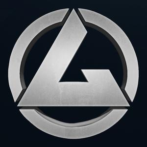 Lightstyle Logo