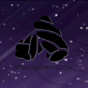 pxgmarshmallow Logo