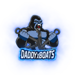 View stats for DADDYxBOATS
