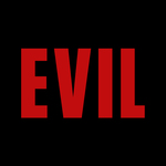 View stats for EViL_OpTiCs