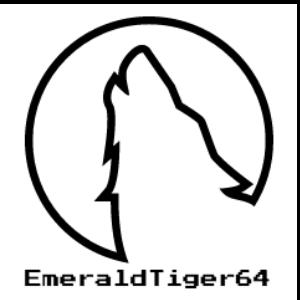 View Emeraldtiger640's Profile