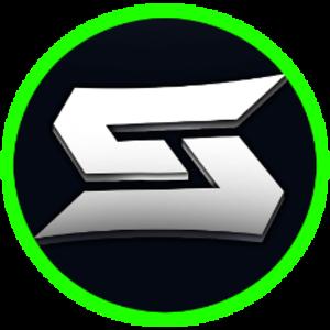 SaschaDaSilva Logo