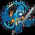 Ninjamonkey0169