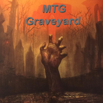 View stats for MTGGraveyard