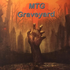View MTGGraveyard's Profile