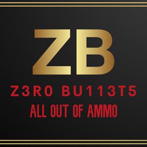 Z3R0_BU113T5 Logo