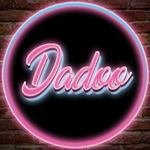 View stats for DadooLive