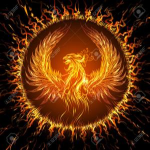 TTV_phoenixking