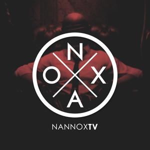 NaNNoX_Tv