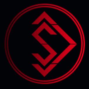 DonSpaguetti Logo