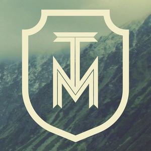 Trooper_morgan