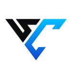 View stats for VigilSC