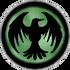 View Raven_Mind's Profile
