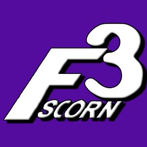F3scorn