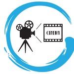 View stats for CinemaZen