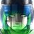 Illustration du profil de skyzou31