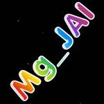 mg_jai