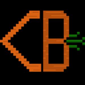 conejobest Logo