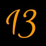 13randel