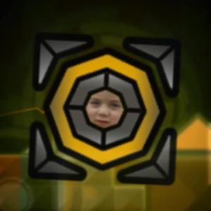 eltiru Logo