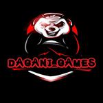 dagani_gamess