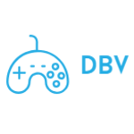 View stats for DBVchannel