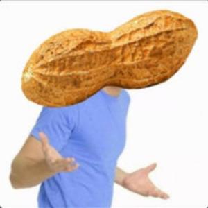 Peanut_SSBU