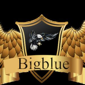Bigblue_Andre Logo