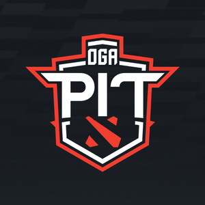 LIVE: Quarterfinals (BO3): Forward Gaming vs Ninjas in Pyjamas (0 - 1) - AMD SAPPHIRE DOTA PIT Minor 2019 w/ @LacosteDota & @GranDGranT