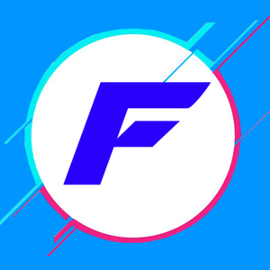 folle420 Logo