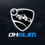 View stats for OhSlim